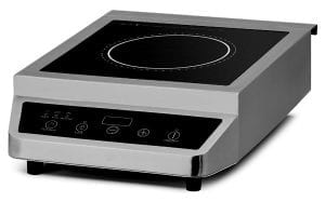 INDUCTION COOKER HURAKAN HKN-ICF35T